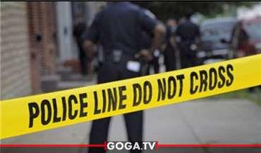 თბილისში, უჯარმის ქუჩაზე 60 წლის მამაკაცი დაჭრეს