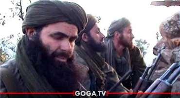 ფრანგმა სამხედროებმა მალიში ალ-ქაიდას ერთ-ერთი ლიდერი მოკლეს