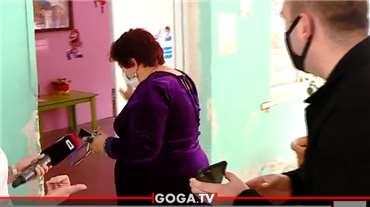 ქართული ოცნების რეპრესიების ახალი სამიზნე - ბაღების და სკოლების თანამშრომლები ზეწოლის ქვეშ