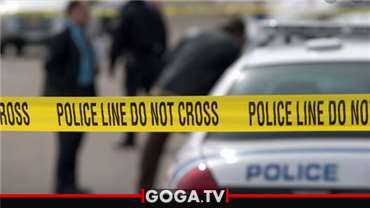 თბილისში ავტოსაგზაო შემთხვევის შედეგად ოთხი ადამიანი დაშავდა