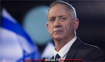 ისრაელი მზად არის ირანს დაარტყას აგრესიისა და ბირთვული პროგრამის შესაჩერებლად