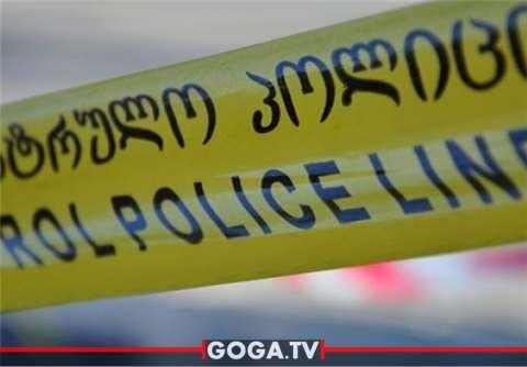 მესტიაში ცეცხლსასროლი იარაღიდან გასროლის შედეგად 12 წლის ბიჭი დაიღუპა