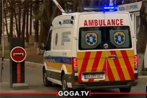 პანამაში 13 წლის გოგონა კორონავირუსის შედეგად გარდაიცვალა