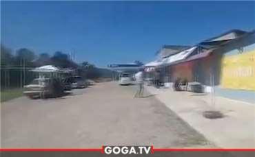 ტრაგედია ხაშურის მუნიციპალიტეტში - ჭის წმენდისას ორი ახალგაზრდა დაიღუპა