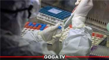 იმერეთში კორონავირუსის დიაგნოზით სამი პაციენტი რჩება