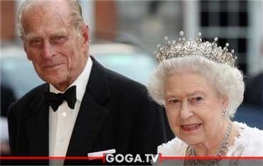 დედოფალი ელისაბედი მეუღლის, პრინცი ფილიპის გარდაცვალებას სიცარიელედ აფასებს