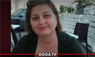 დაკარგული მიცვალებული - ოჯახი იტალიაში გარდაცვლილი ქალის ცხედარს ეძებს