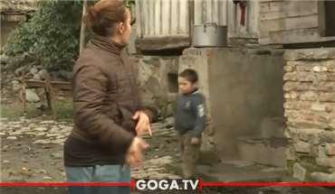 ლაგოდეხის მუნიციპალიტეტის მერია 36.40 ლარით დაეხმარება სოციალურად გაჭირვებულებს