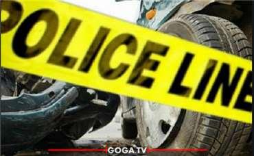 თელავში ავტოსაგზაო შემთხვევას 27 წლის მამაკაცი ემსხვერპლა